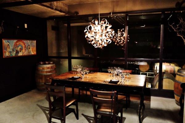 SpiritRidge-DallasShaw-TellYourTale-DinnerTime.jpg