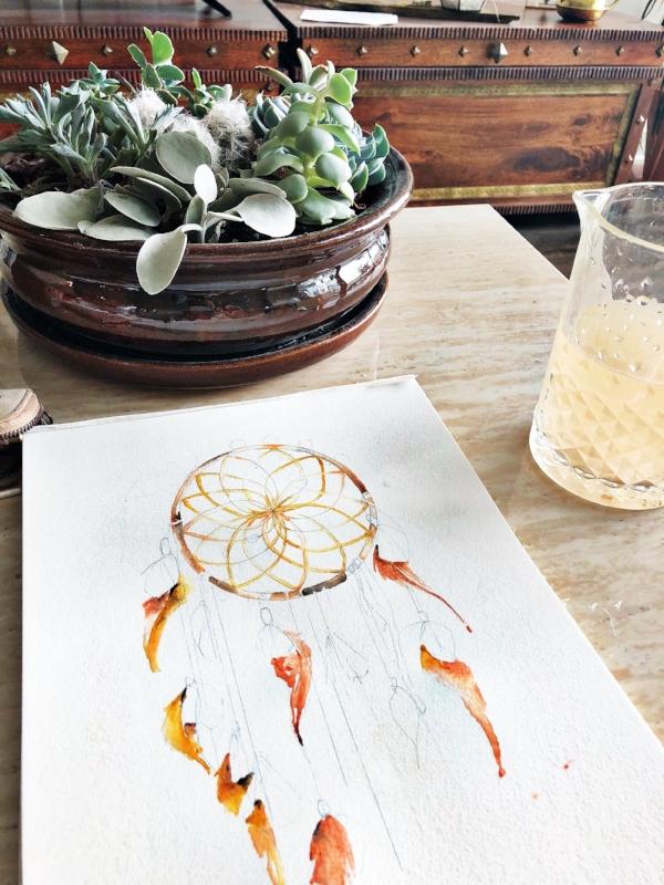 SpiritRidge-DallasShaw-TellYourTale-Watercolor.JPG