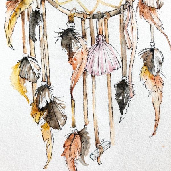 SpiritRidge-DallasShaw-TellYourTale-WatercolorDetails.JPG