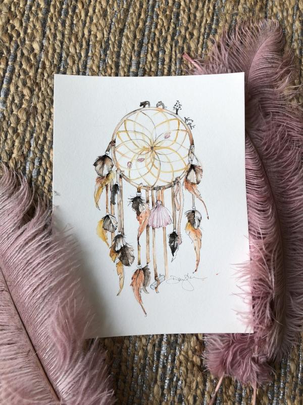 SpiritRidge-DallasShaw-TellYourTale-WatercolorFinished.JPG