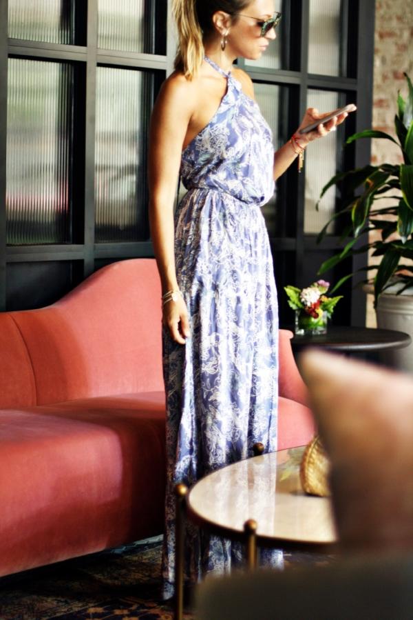 ElizaJane-DallasShaw-TellYourTale-BlueOutfit1.JPG