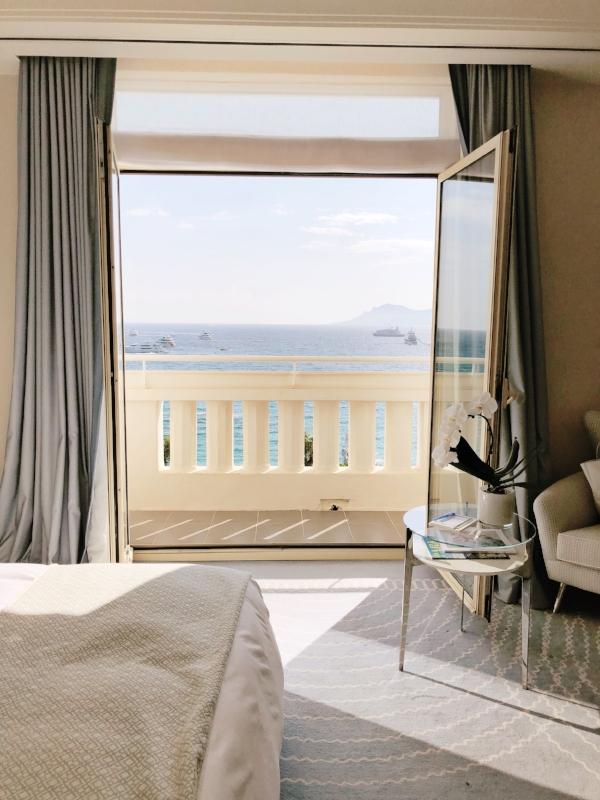 HotelMartinez-DallasShaw-TellYourTale-BedroomViews.JPG