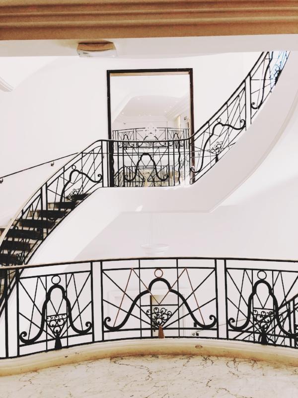HotelMartinez-DallasShaw-TellYourTale-Stairs.JPG