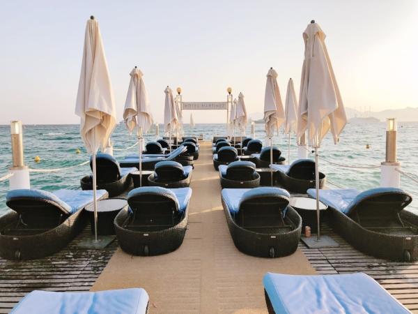 HotelMartinez-DallasShaw-TellYourTale-Pier.JPG