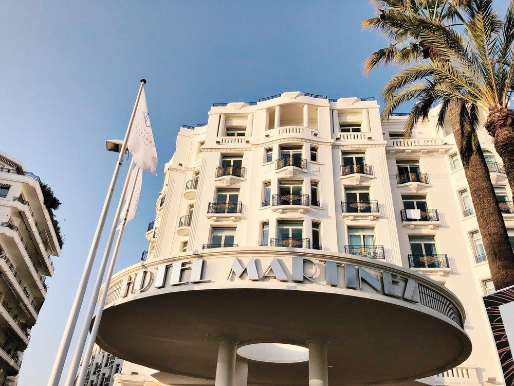 HotelMartinez-DallasShaw-TellYourTale-Sign.JPG