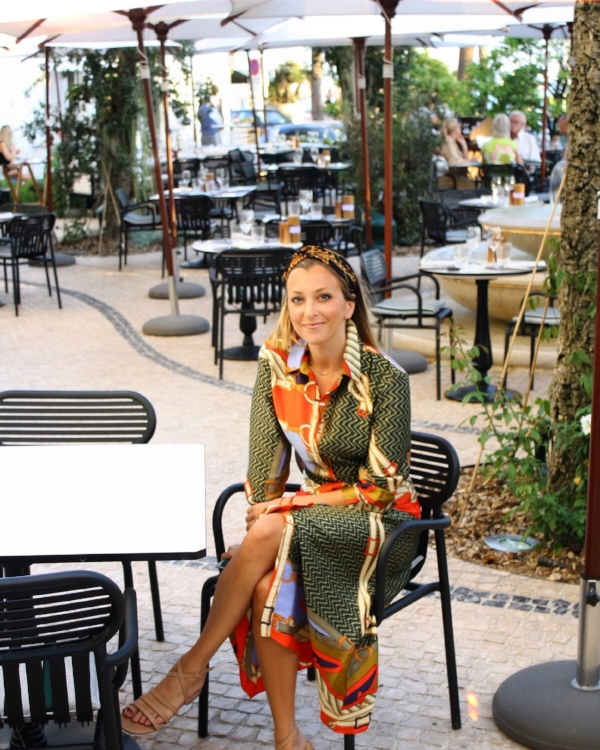 HotelMartinez-DallasShaw-TellYourTale-Dallas.JPG