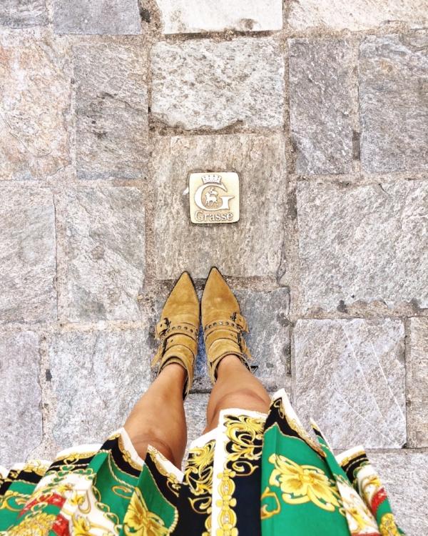 HotelMartinez-DallasShaw-TellYourTale-Shoes.JPG
