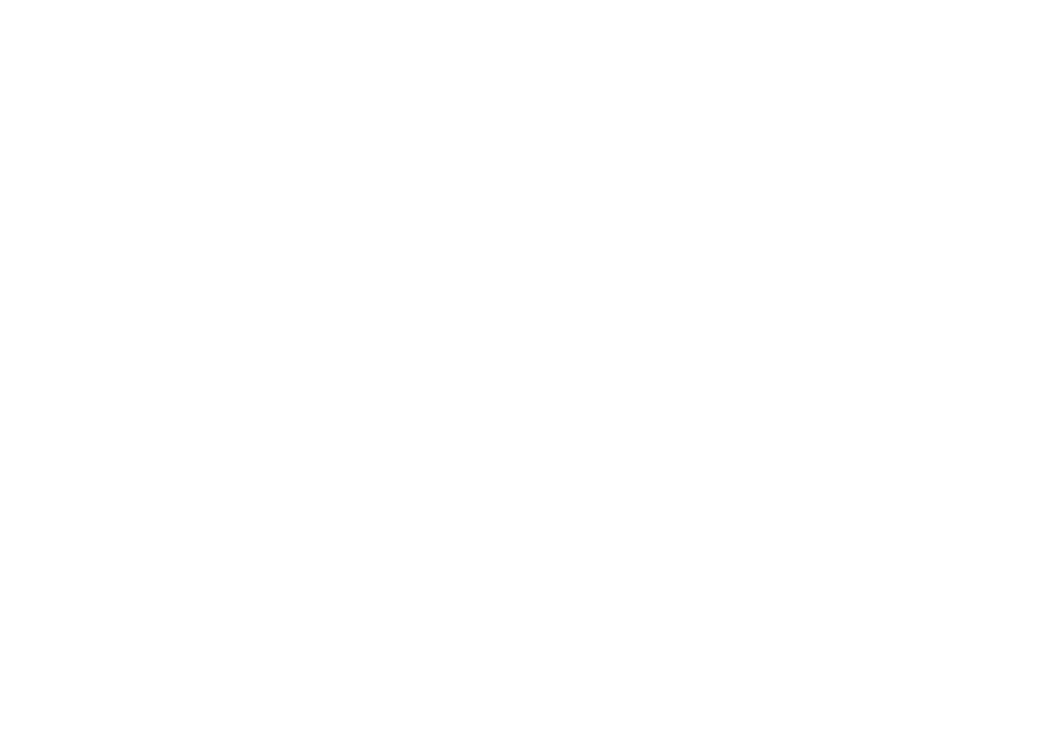 Intelligent Dance