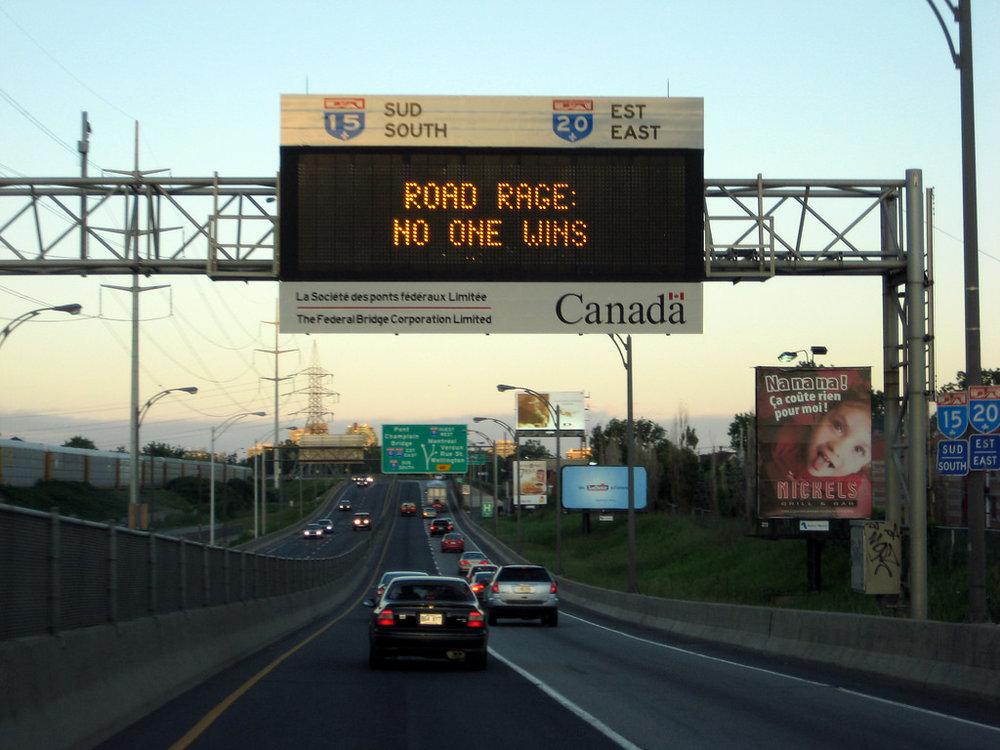 Love you, Canada.