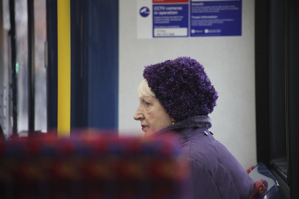 londoncalling-41.jpg
