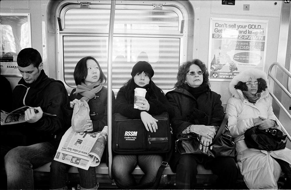 Rangee subway.jpg