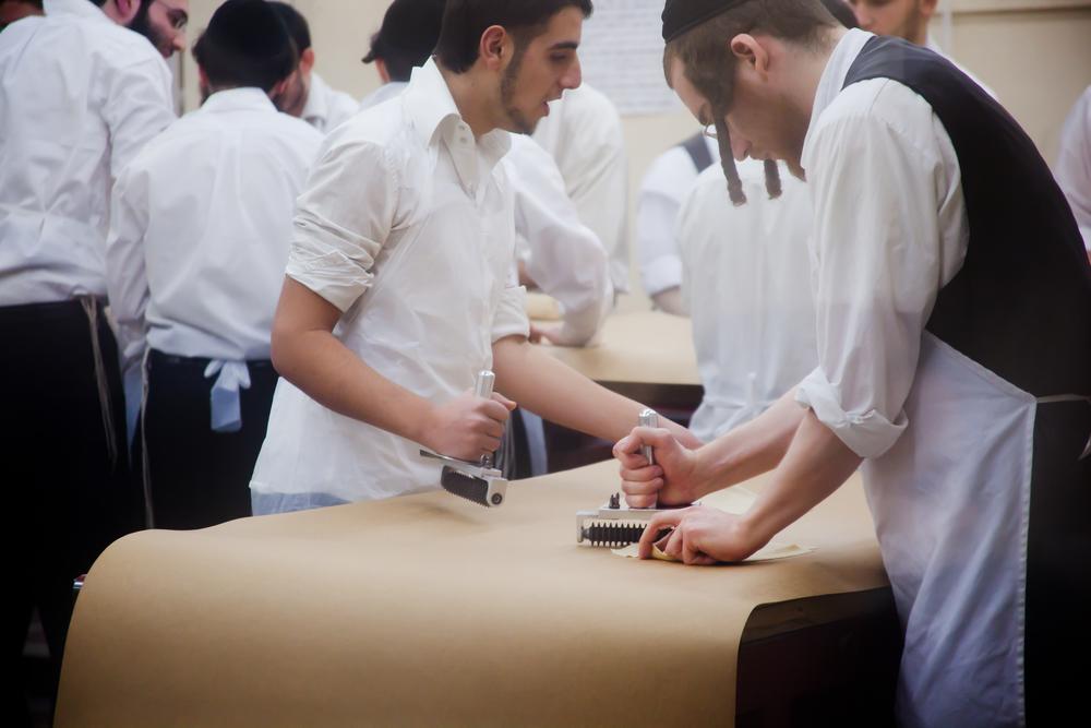 Jewish_Pain-58.jpg