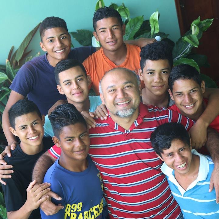 Boys with House dad.JPG