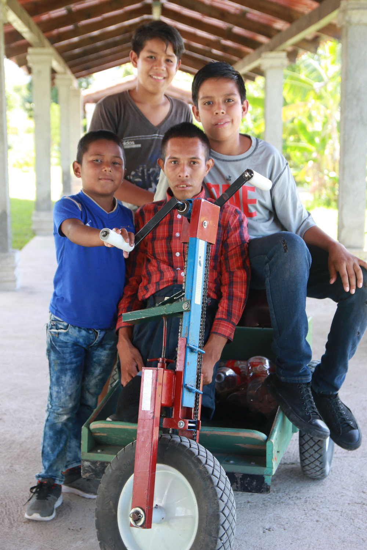 Boys Website #26.JPG