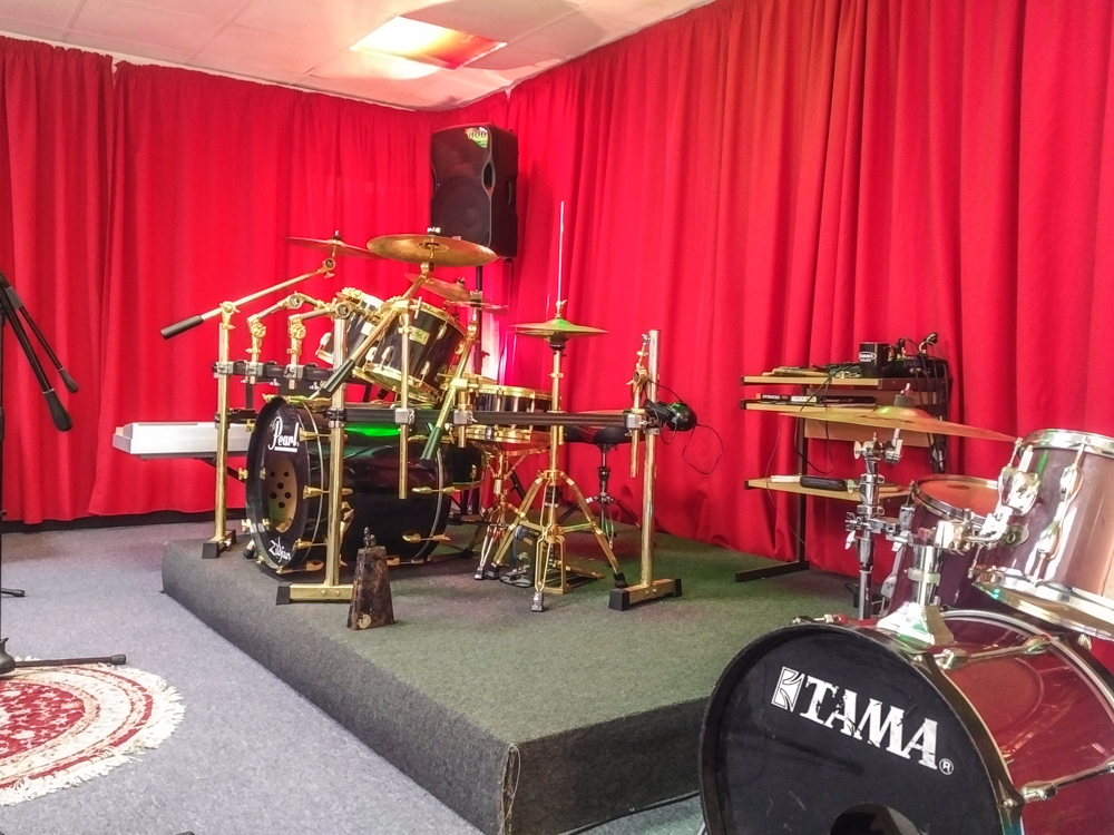 AB Music Academy Studio (1).jpg