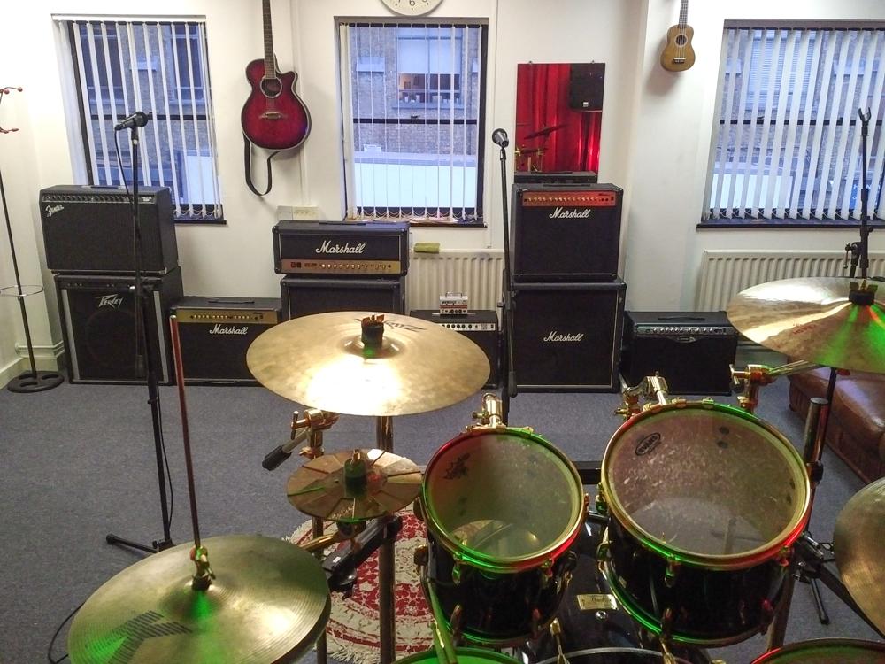 AB Music Academy Studio (3).jpg
