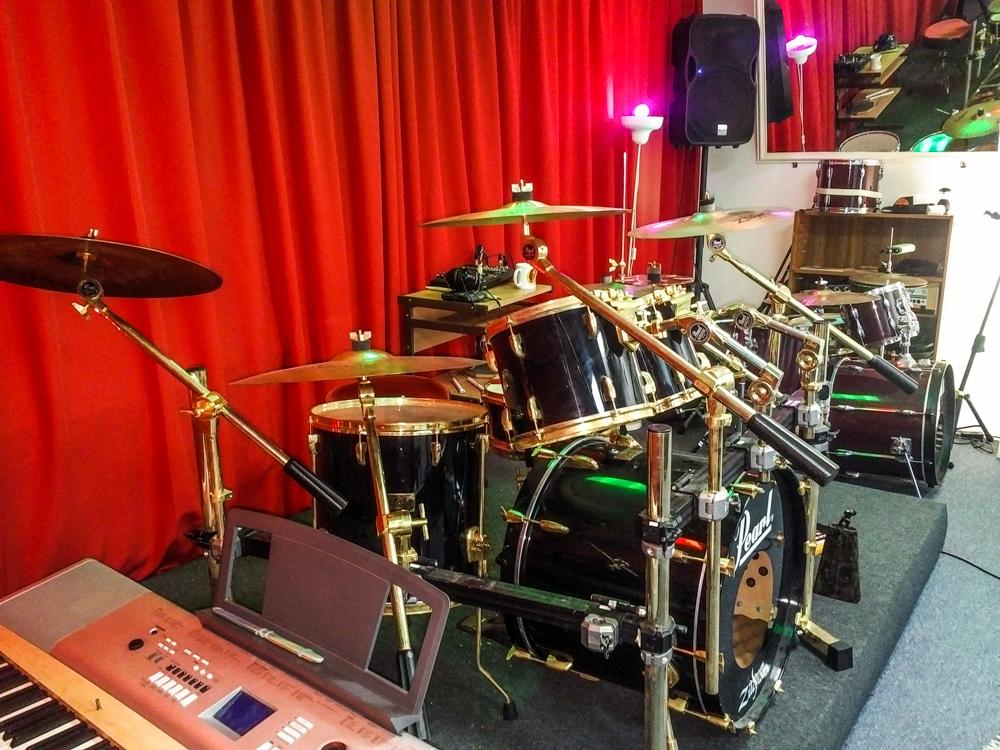 AB Music Academy Studio (4).jpg