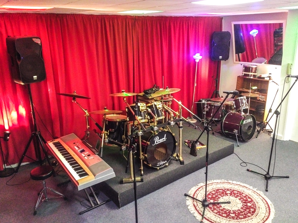 AB Music Academy Studio (5).jpg