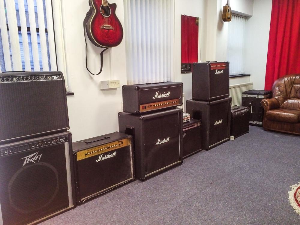 AB Music Academy Studio (2).jpg