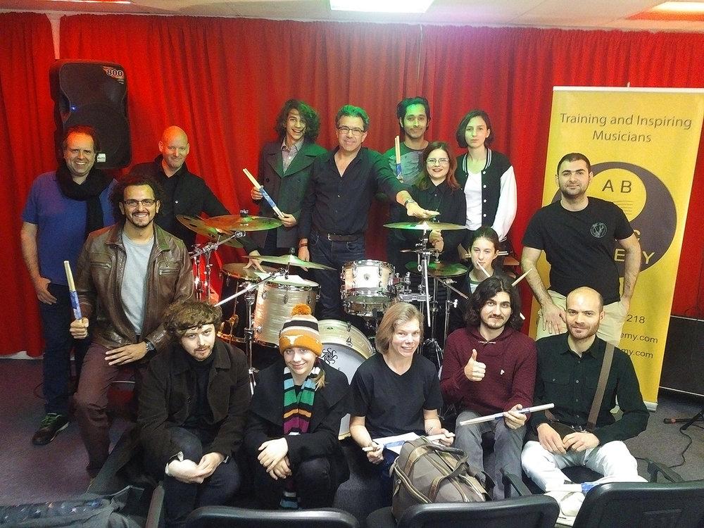 AB Music Academy Drums Masterclass -b.jpg