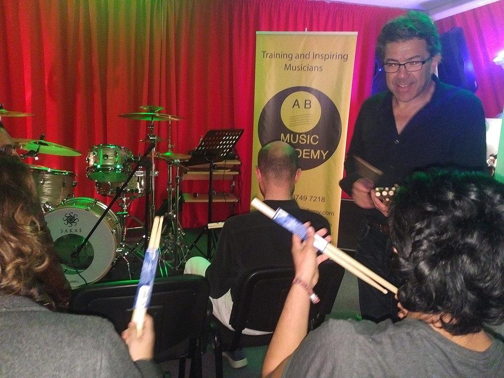 AB Music Academy Drums Masterclass -c.jpg