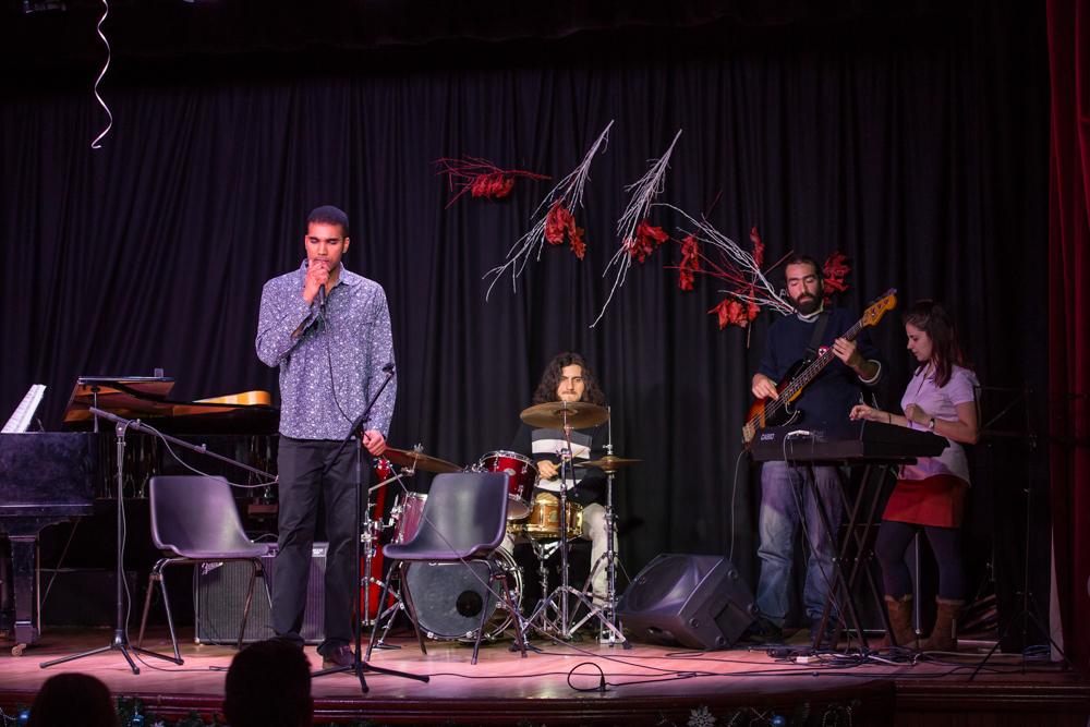 26 November 2017 Concert, photo by CristinaSchek.com (9).jpg