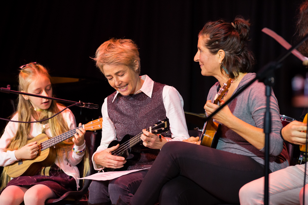 26 November 2017 Concert, photo by CristinaSchek.com (44).jpg