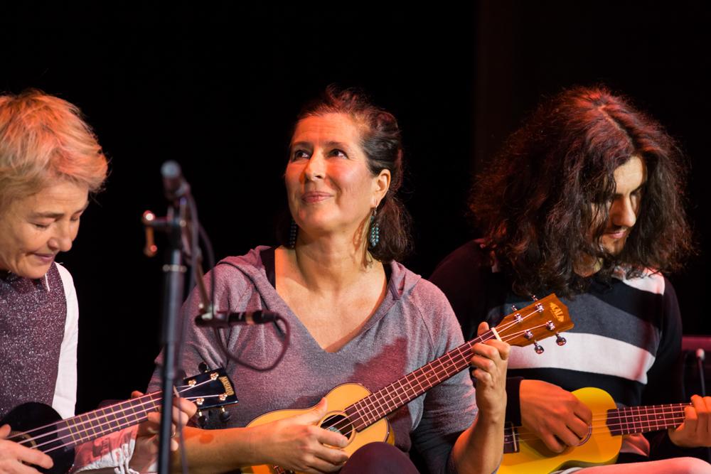 26 November 2017 Concert, photo by CristinaSchek.com (51).jpg