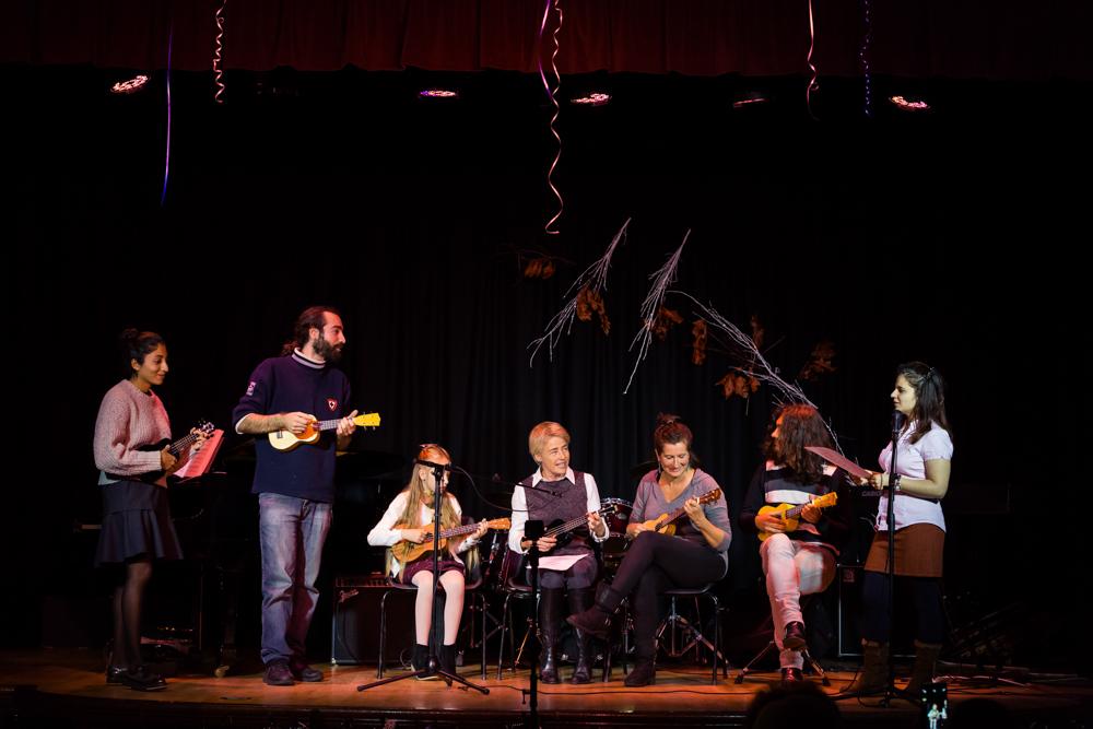 26 November 2017 Concert, photo by CristinaSchek.com (65).jpg