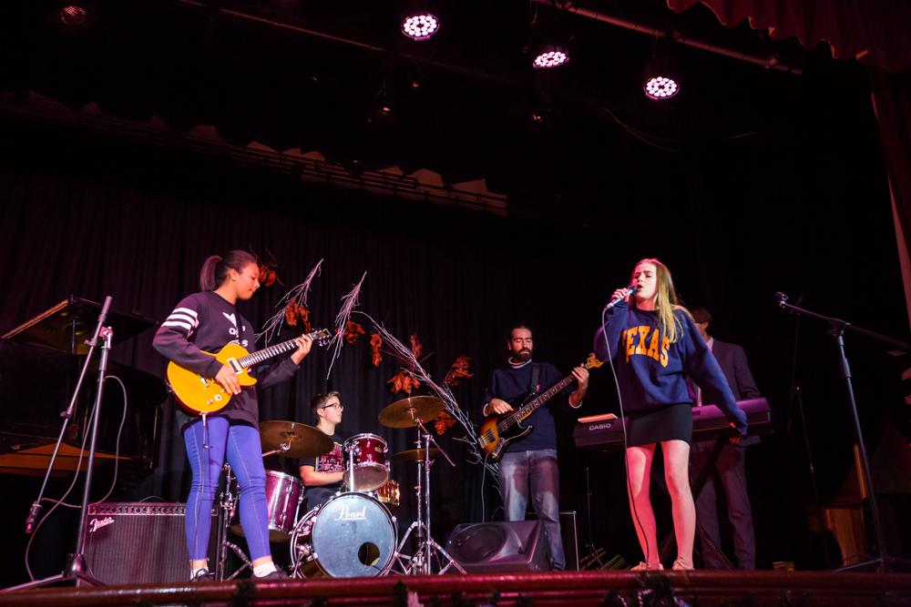 26 November 2017 Concert, photo by CristinaSchek.com (78).jpg