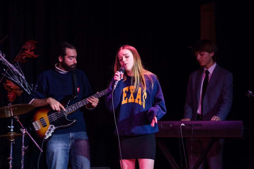 26 November 2017 Concert, photo by CristinaSchek.com (104).jpg