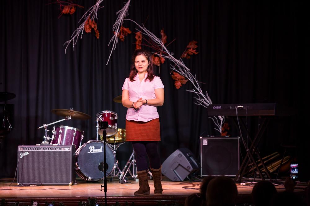26 November 2017 Concert, photo by CristinaSchek.com (125).jpg
