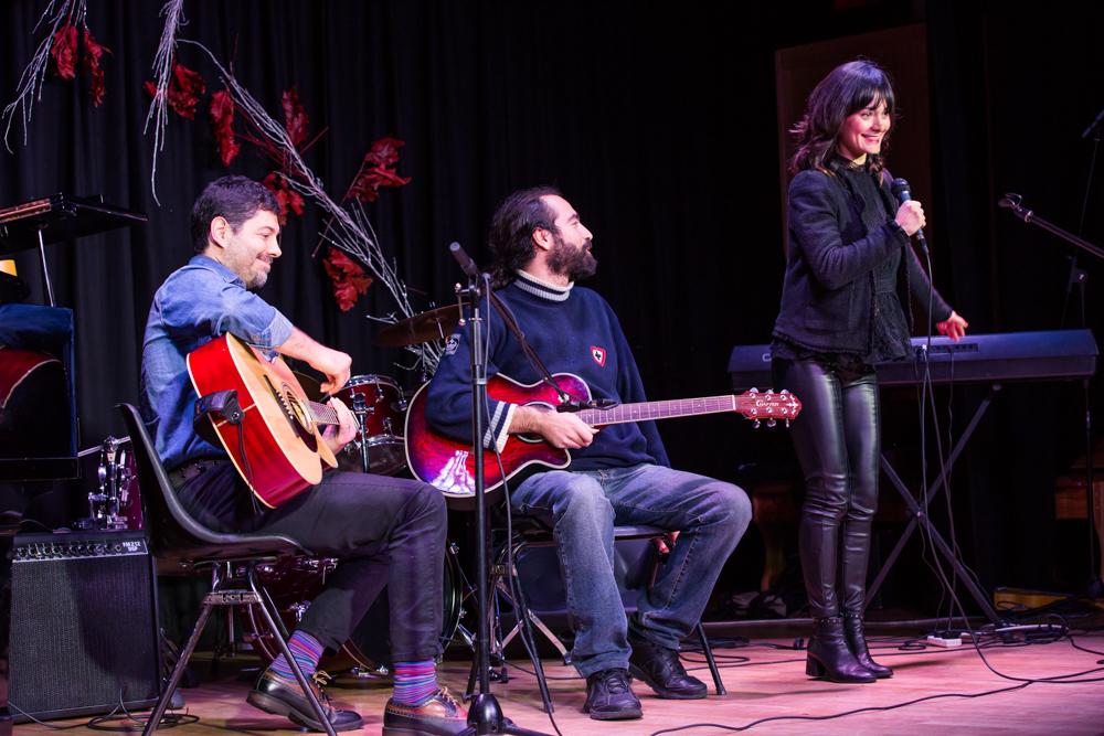 26 November 2017 Concert, photo by CristinaSchek.com (188).jpg