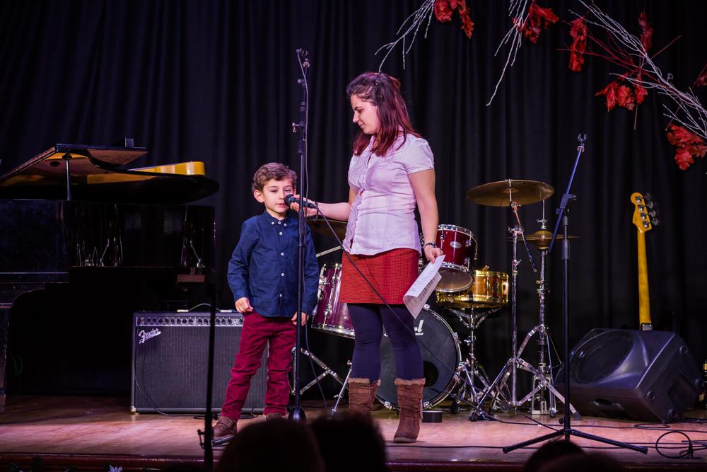 26 November 2017 Concert, photo by CristinaSchek.com (191).jpg