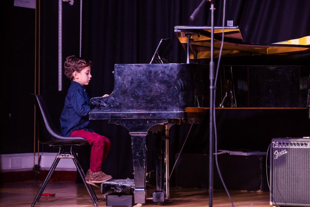 26 November 2017 Concert, photo by CristinaSchek.com (193).jpg
