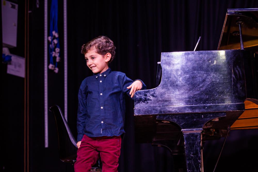 26 November 2017 Concert, photo by CristinaSchek.com (199).jpg