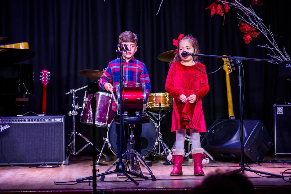 26 November 2017 Concert, photo by CristinaSchek.com (214).jpg