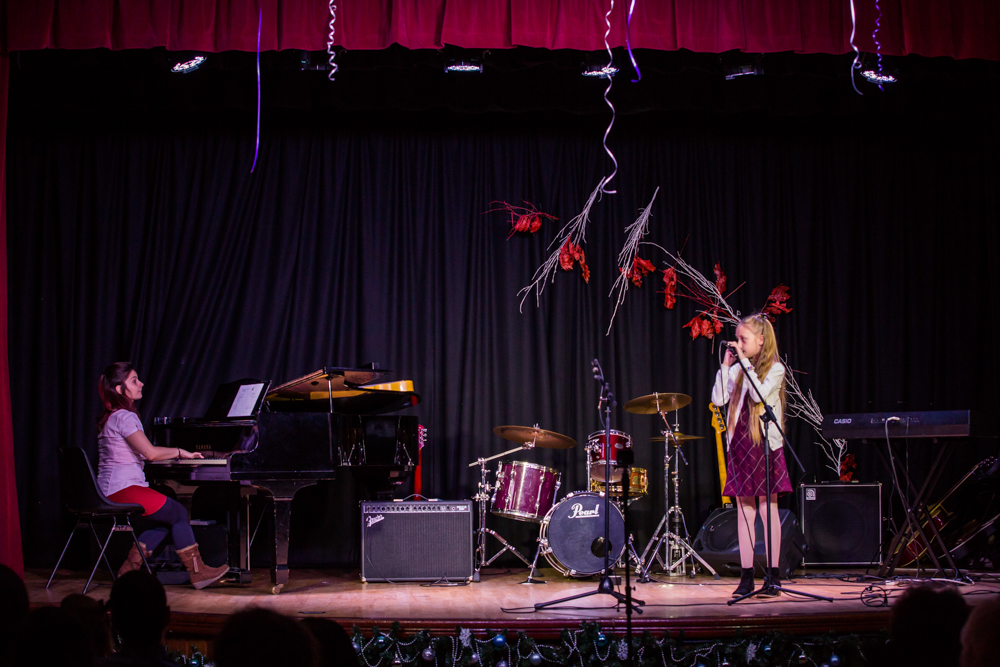 26 November 2017 Concert, photo by CristinaSchek.com (228).jpg