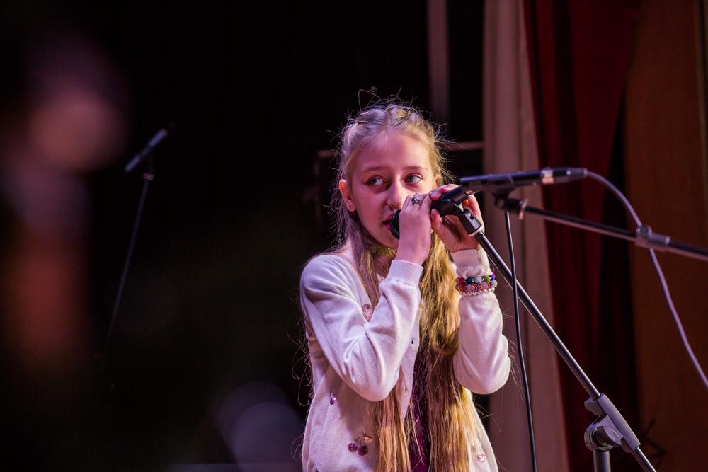 26 November 2017 Concert, photo by CristinaSchek.com (234).jpg