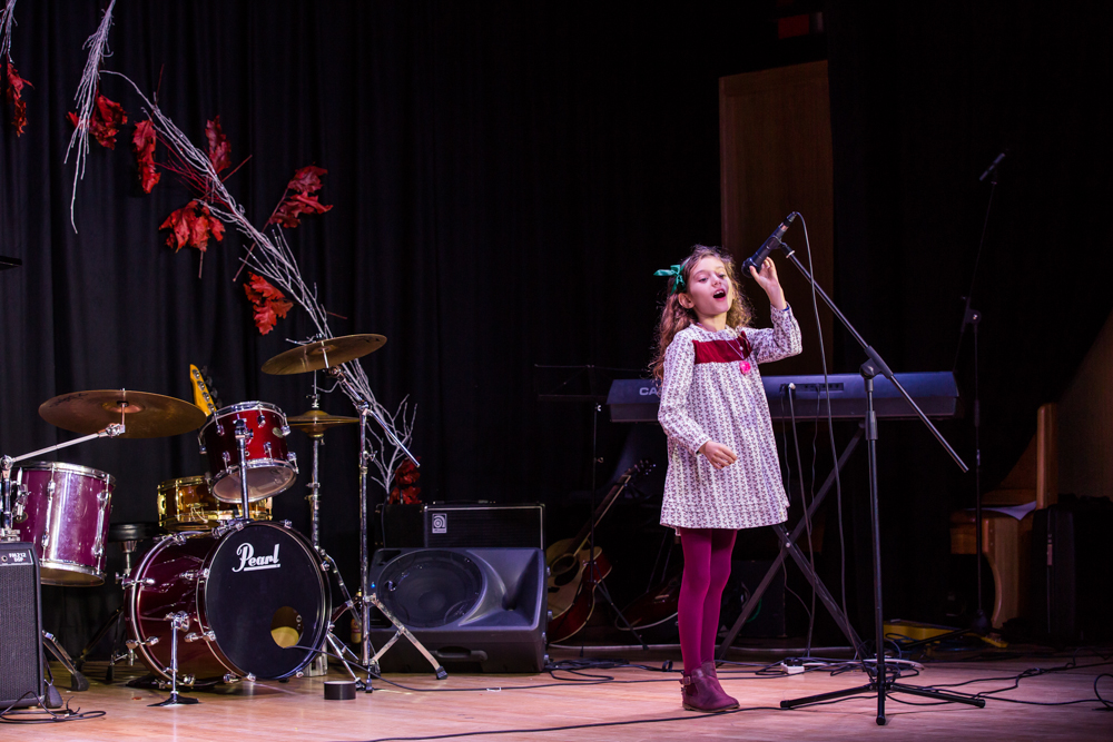 26 November 2017 Concert, photo by CristinaSchek.com (238).jpg