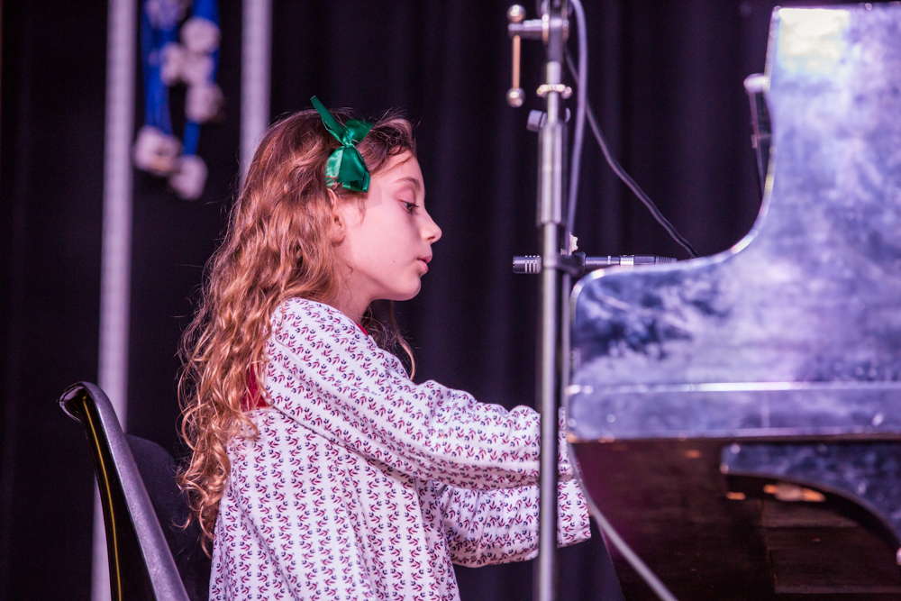 26 November 2017 Concert, photo by CristinaSchek.com (246).jpg