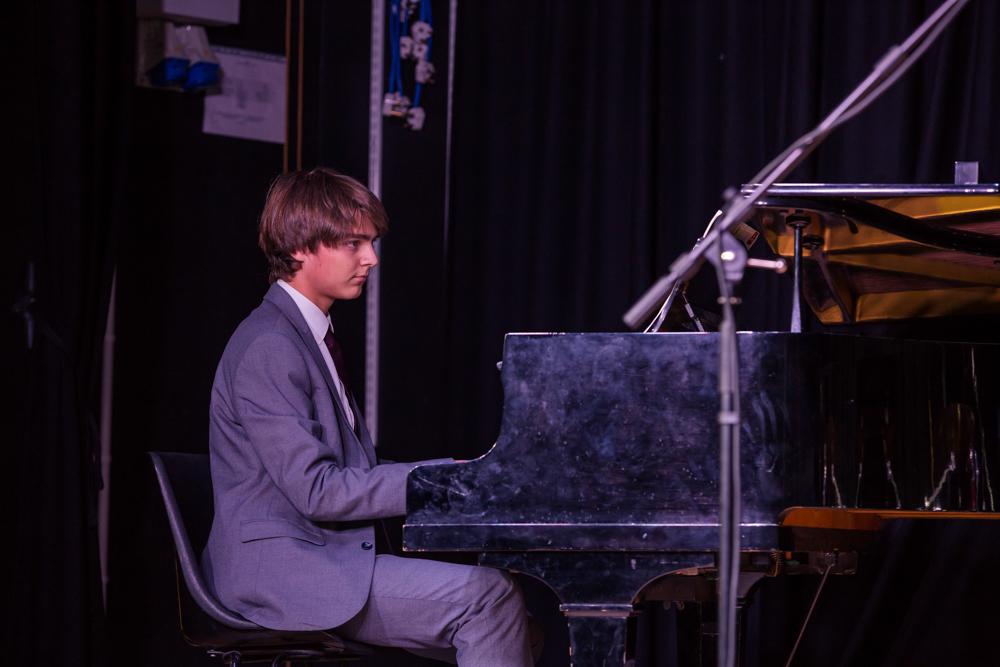 26 November 2017 Concert, photo by CristinaSchek.com (258).jpg