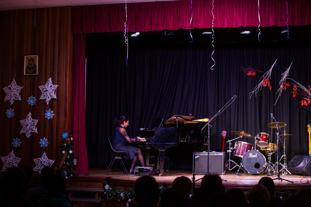 26 November 2017 Concert, photo by CristinaSchek.com (261).jpg