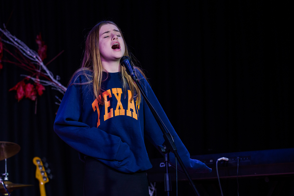 26 November 2017 Concert, photo by CristinaSchek.com (326).jpg