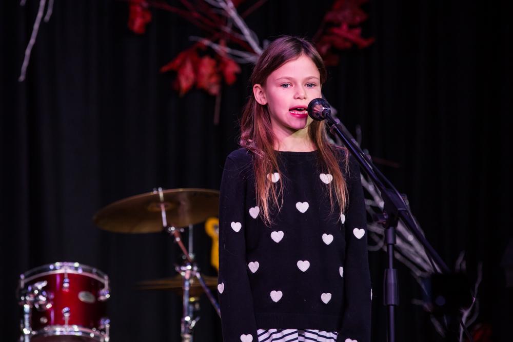 26 November 2017 Concert, photo by CristinaSchek.com (350).jpg
