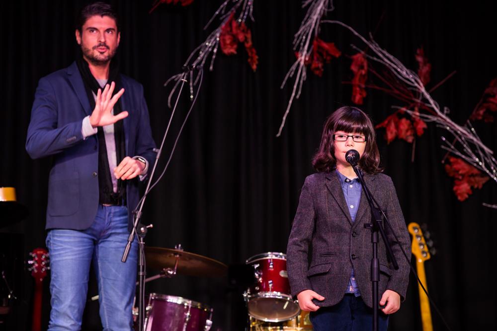 26 November 2017 Concert, photo by CristinaSchek.com (355).jpg