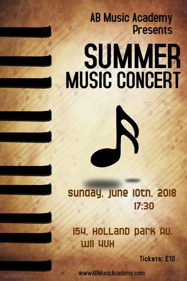 Summer Music Concert.jpg