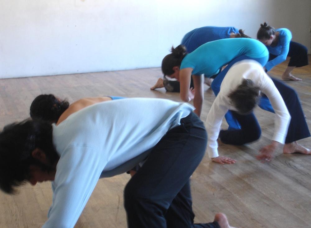 Annie Sailer Dance Company - photo -University S. copy 2.JPG