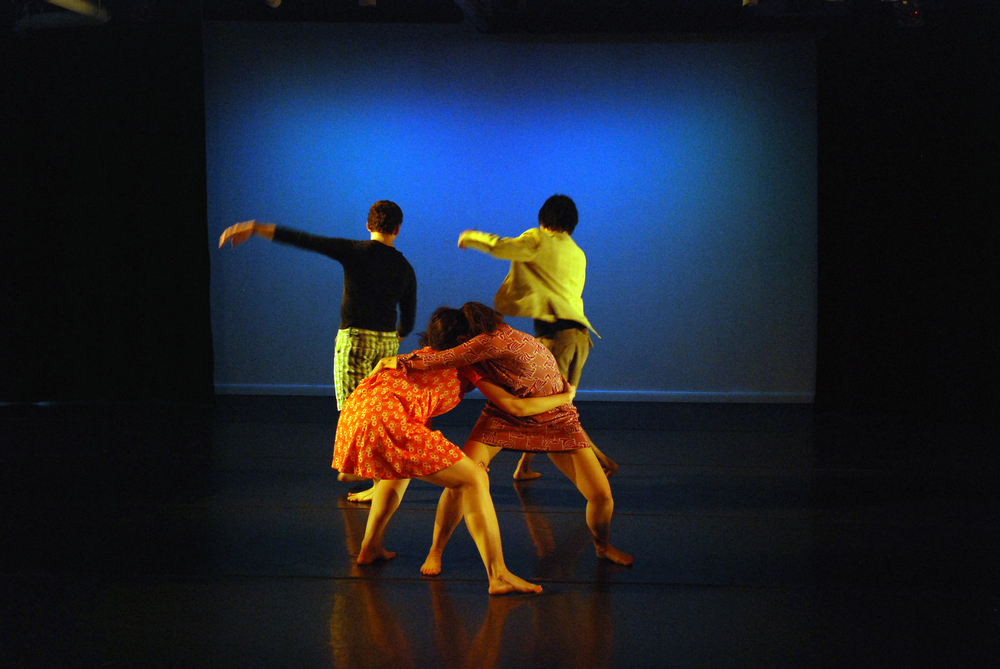 Annie Sailer Dance Company performing %22what is remembered or chosen to be forgotten%22.JPG