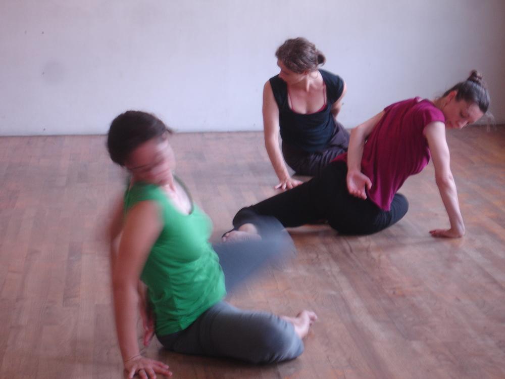 Susan Golub, Stephanie Schwartz, and Bobbie Edwards.jpg